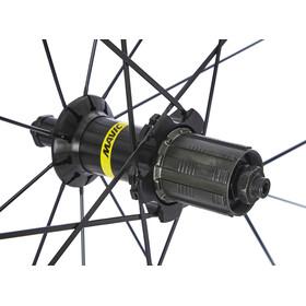 Mavic Aksium Shimano/SRAM M-11 black